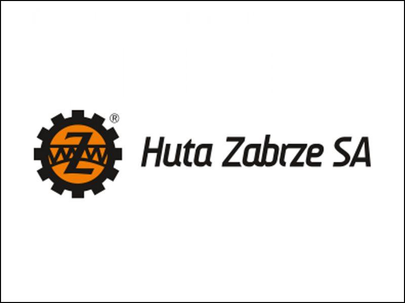 Huta Zabrze