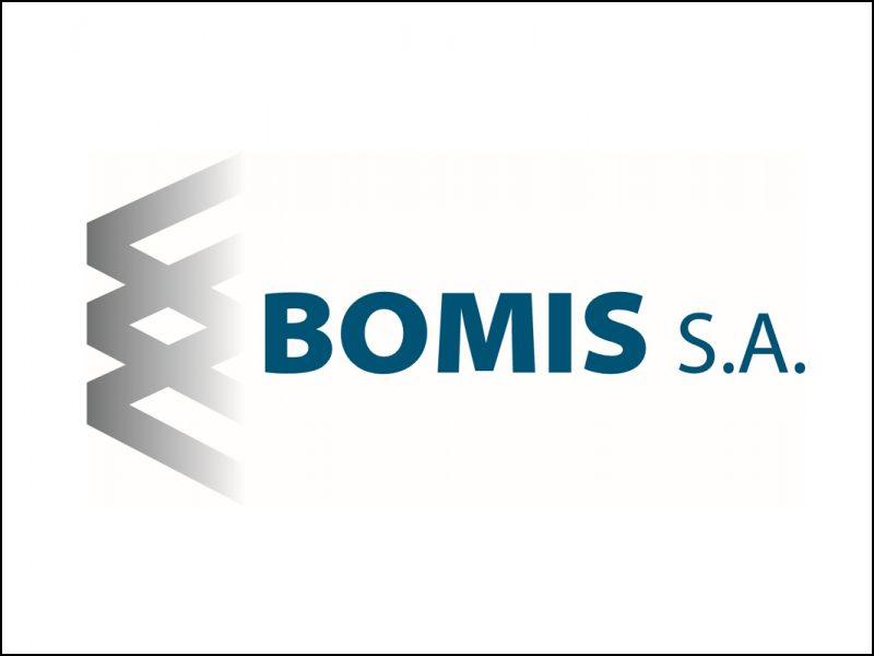 Bomis