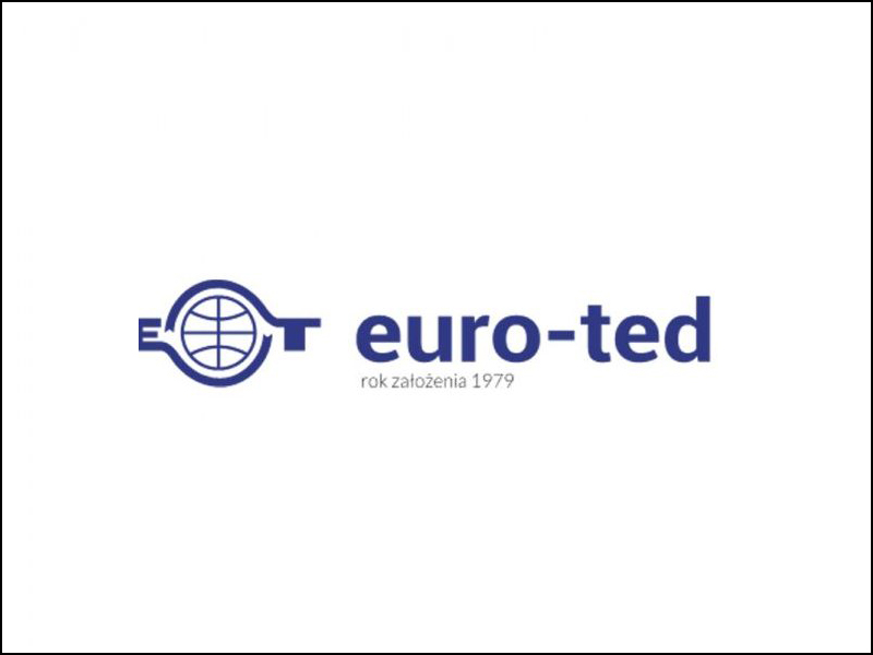 Euro – Ted